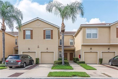 3431 Parkridge Circle UNIT 19-104, Sarasota, FL 34243 - #: A4440625