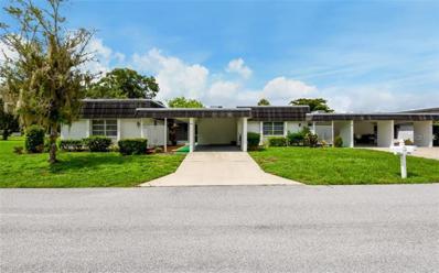 3964 Lakeside Road UNIT 155, Sarasota, FL 34232 - #: A4440631