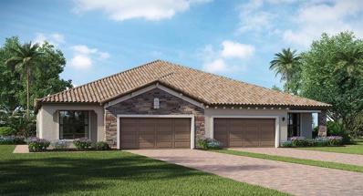 2403 Starwood Ct, Bradenton, FL 34211 - MLS#: A4440657