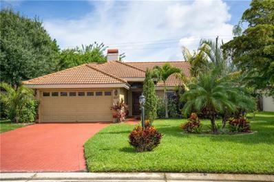 3637 71ST Terrace E, Sarasota, FL 34243 - #: A4440755