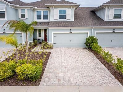 11736 Meadowgate Place, Bradenton, FL 34211 - #: A4440761