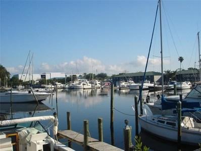 141 Holly Avenue, Sarasota, FL 34243 - #: A4440825