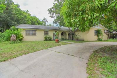 701 S Lockwood Ridge Road, Sarasota, FL 34237 - MLS#: A4440891