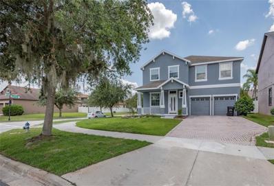 9786 Lake District Lane, Orlando, FL 32832 - MLS#: A4440958