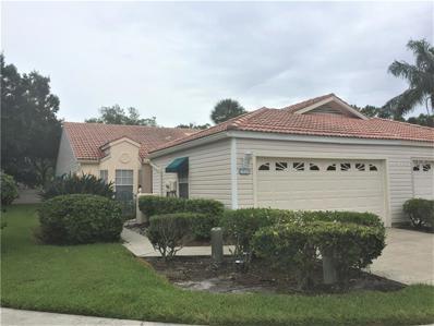 7529 Preserves Ct, Sarasota, FL 34243 - MLS#: A4440977