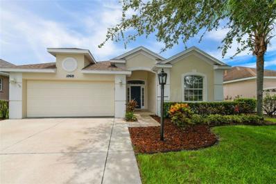 12619 Rockrose Glen, Lakewood Ranch, FL 34202 - #: A4441033