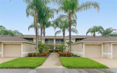 5240 Hyland Hills Avenue UNIT 1424, Sarasota, FL 34241 - #: A4441060