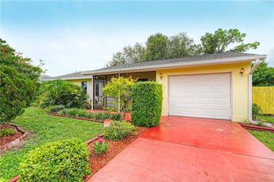 307 Cowry Road, Venice, FL 34293 - MLS#: A4441137