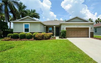 303 63RD Drive E, Bradenton, FL 34203 - MLS#: A4441162