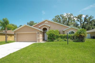 3314 14TH Court E, Ellenton, FL 34222 - #: A4441250