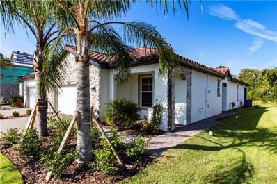 2328 Starwood Court, Bradenton, FL 34211 - MLS#: A4441310