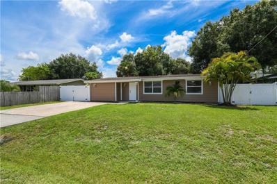 3021 Vesper Avenue, Sarasota, FL 34232 - #: A4441393