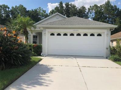 12325 Wood Sage Terrace, Lakewood Ranch, FL 34202 - #: A4441445