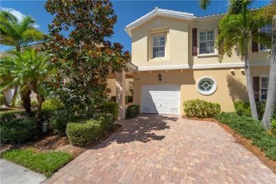 7888 Farina Court, Sarasota, FL 34238 - #: A4441469