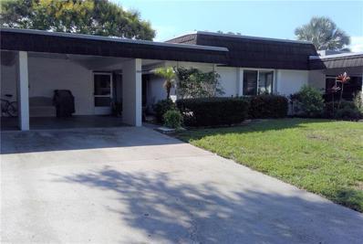 3804 Blue Stone Way UNIT 94, Sarasota, FL 34232 - #: A4441543