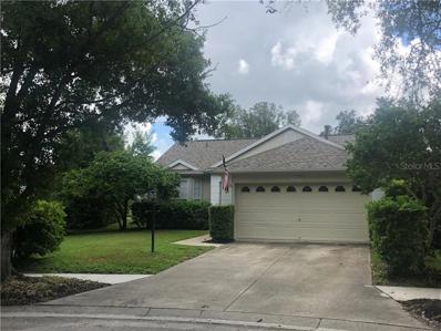 12209 Hollybush Terrace, Lakewood Ranch, FL 34202 - #: A4441604
