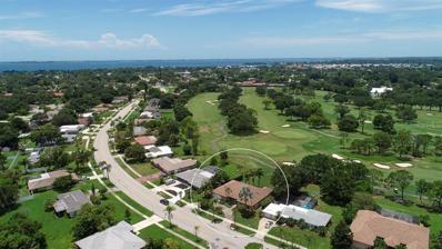 605 Whitfield Avenue, Sarasota, FL 34243 - MLS#: A4441798