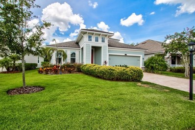 5232 Bentgrass Way, Bradenton, FL 34211 - #: A4441996