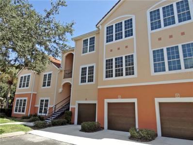 4140 Central Sarasota Parkway UNIT 1233, Sarasota, FL 34238 - #: A4442212