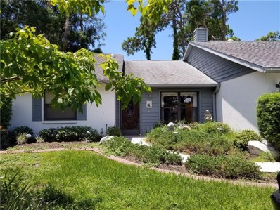 120 Shady Pine Lane, Nokomis, FL 34275 - #: A4442272