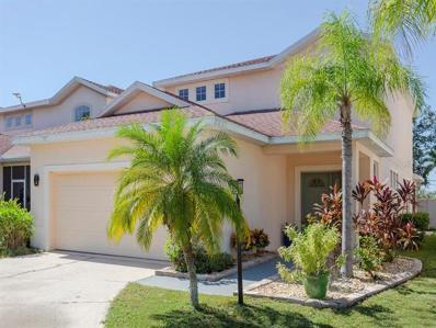 1313 Daryl Drive, Sarasota, FL 34232 - #: A4442370