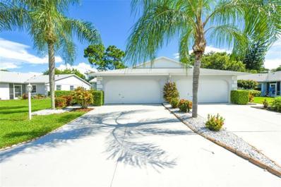 3677 Bonaventure Court, Sarasota, FL 34243 - #: A4442687