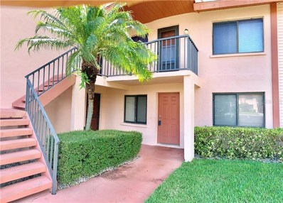 7792 Eagle Creek Drive, Sarasota, FL 34243 - MLS#: A4443082