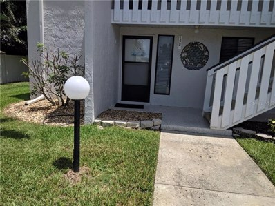1801 Gulf Drive N UNIT 158, Bradenton Beach, FL 34217 - #: A4443222
