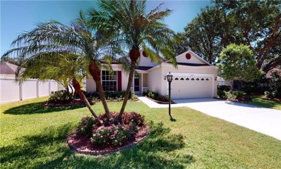 6317 Blackberry Lane, Lakewood Ranch, FL 34202 - #: A4443306