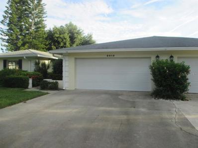5619 Palm Aire Drive UNIT V-104, Sarasota, FL 34243 - MLS#: A4443323