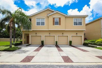 3655 Parkridge Circle UNIT 9-202, Sarasota, FL 34243 - #: A4443413
