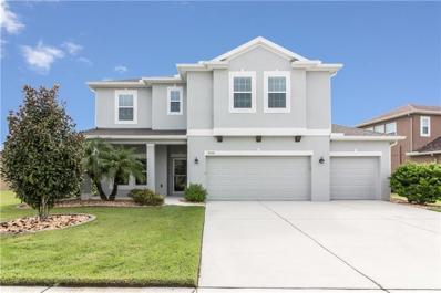 7930 111TH Ter E, Parrish, FL 34219 - MLS#: A4443447