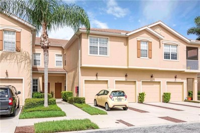 3773 Parkridge Circle UNIT 4-105, Sarasota, FL 34243 - #: A4443594
