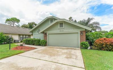 7813 Pine Trace Drive, Sarasota, FL 34243 - MLS#: A4443646