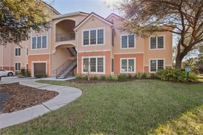 4130 Central Sarasota Parkway UNIT 1836, Sarasota, FL 34238 - #: A4443880