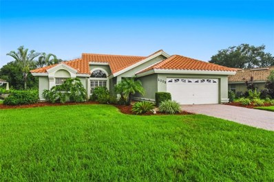 4008 72ND Avenue E, Sarasota, FL 34243 - #: A4444014