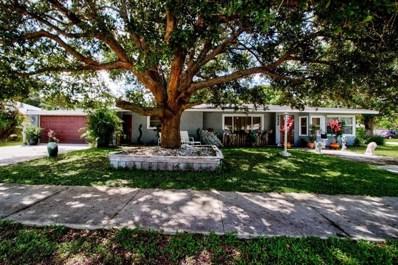 4426 Brooksdale Drive, Sarasota, FL 34232 - MLS#: A4444302