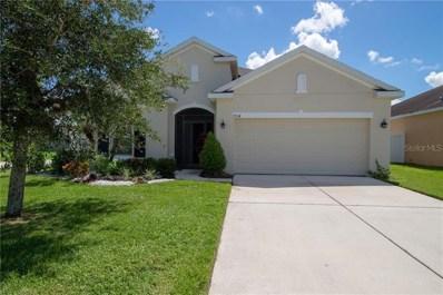 7924 112TH Avenue E, Parrish, FL 34219 - MLS#: A4444440