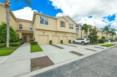 3759 Parkridge Circle UNIT 5-204, Sarasota, FL 34243 - #: A4444568