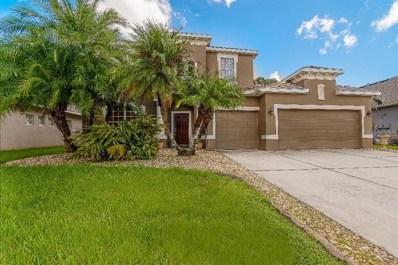 7902 115TH Avenue E, Parrish, FL 34219 - MLS#: A4444588