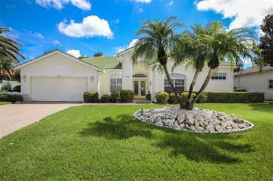 8767 Grey Oaks Avenue, Sarasota, FL 34238 - #: A4444725