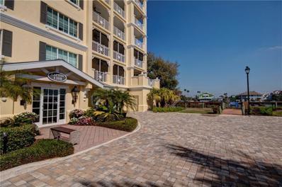 1310 Old Stickney Point Road UNIT E22, Sarasota, FL 34242 - #: A4444743