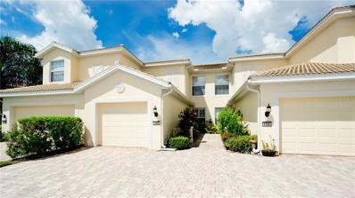 1336 Burgos Drive UNIT 1205, Sarasota, FL 34238 - #: A4444787