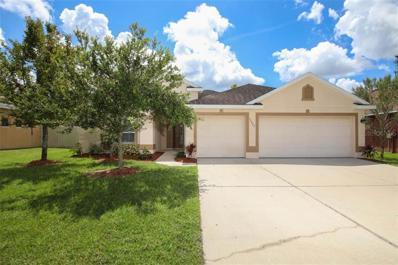 11347 77TH Street E, Parrish, FL 34219 - MLS#: A4444820