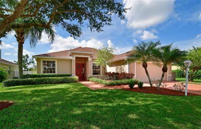 6746 64TH Terrace E, Bradenton, FL 34203 - #: A4444934