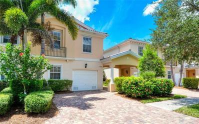 7900 Farina Court, Sarasota, FL 34238 - #: A4445035