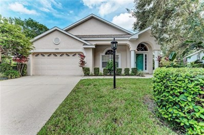 12330 Winding Woods Way, Lakewood Ranch, FL 34202 - #: A4445193