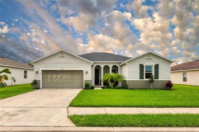 6307 4TH Street E, Bradenton, FL 34203 - MLS#: A4445199