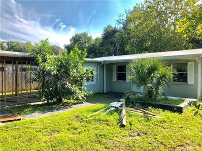 7106 S Sparkman Street, Tampa, FL 33616 - MLS#: A4445378