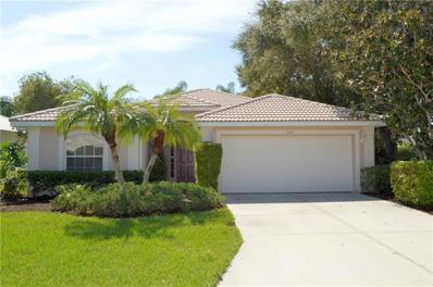 5104 Brooksbend Circle, Sarasota, FL 34238 - #: A4445633